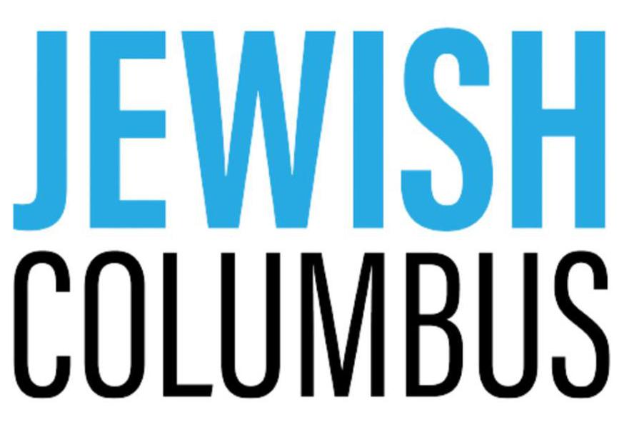 JewishColumbus Logo