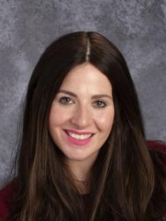 Mrs. Liba Eisenberg
