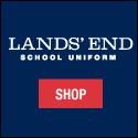 LandsEnd Shop